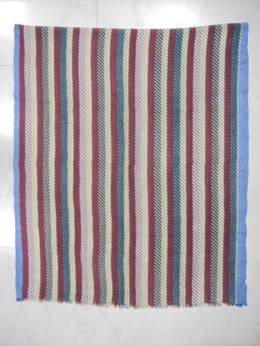 Wool_Shawl_Stripes